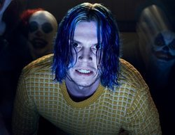 Primer póster y detalles de 'American Horror Stories', el spin-off de 'AHS'
