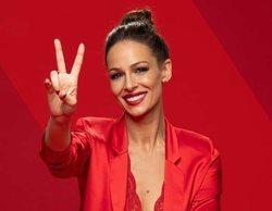 'La Voz 2020' ya tiene ganador: Así es la gran novedad de la edición