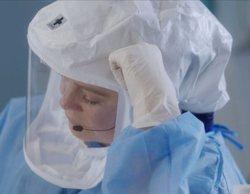 ABC crece con el regreso de 'Anatomía de Grey', que estrena temporada tirando de nostalgia