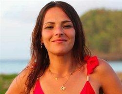Marta Peñate, nueva concursante de 'La casa fuerte 2'