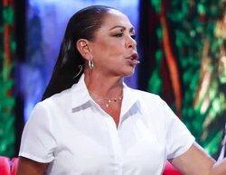 Isabel Pantoja podría volver a la cárcel por los delitos que habría cometido, según Kiko Matamoros