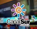 """Canal Sur prepara el lanzamiento de su """"Netflix andaluz"""" con todo su archivo audiovisual"""