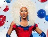 Atresplayer Premium prepara la versión española de 'RuPaul's Drag Race'