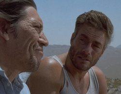 """Trece lidera la jornada gracias a su cine, destacando """"Van Damme's Inferno"""""""