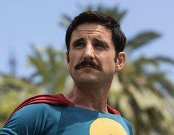 """""""Superlópez"""" marca un 2,7% en Boing, pero lidera 'La que se avecina', con un 3,1% en FDF"""