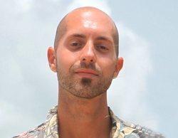 Pablo Moya ('La isla de las tentaciones 2') muestra el resultado de su injerto capilar