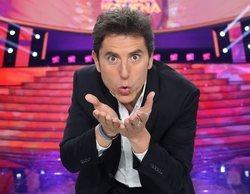 Antena 3 emitirá el especial 'Tu cara me suena: Encarando la final' el domingo 22 de noviembre