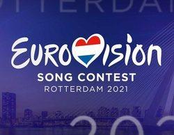 Eurovisión 2021: España votará en la segunda semifinal junto a Francia y Reino Unido