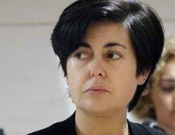 Hallan ahorcada a Rosario Porto, la madre de Asunta Basterra