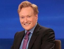 Conan O'Brien abandona el late night tras 28 años y da el salto a HBO Max