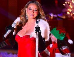 'Mariah Carey's Magical Christmas Special' se estrena el 4 de diciembre en Apple TV+ con grandes sorpresas