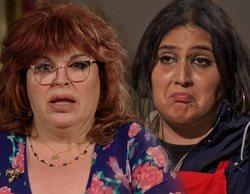 """Paca La Piraña responde a las críticas de Saray: """"Solo era una expresión. Si es trans, que respete al resto"""""""