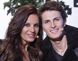 """Sonia Monroy amenaza con abandonar 'La casa fuerte' tras su nominación con JD: """"Ahorraos el televoto"""""""