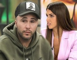 """Sofía Suescun acusa a Kiko Rivera de ambición económica: """"No tiene para comer y se compra una PlayStation"""""""