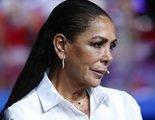 Isabel Pantoja bloquea los comentarios en Instagram en plena polémica con su hijo Kiko Rivera