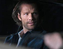 Así ha sido el final de 'Sobrenatural' tras 15 temporadas