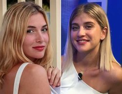 À Punt prepara un talent show presentado por Àlex Blanquer con Samantha ('OT 2020') como jurado