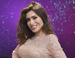 Miriam Saavedra releva a Gianmarco en 'Sola/Solo' como nueva inquilina del pisito