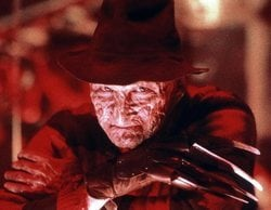 'Stranger Things' ficha a Robert Englund, el mítico Freddy Krueger, para la cuarta temporada
