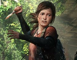 "HBO da luz verde oficialmente a la serie de ""The Last of Us"""