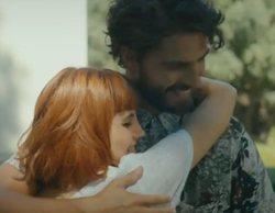 'FoQ: El reencuentro' muestra su primer teaser y confirma su estreno en diciembre