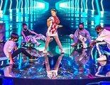¿Cómo votar a España en el Festival de Eurovisión Junior 2020?