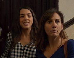 Los guionistas de 'Señoras del HAMPA' trabajan en una tercera temporada, concebida como cierre de la serie