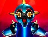'Mask Singer': Así será su cuarta gala, que contará con Robot, una nueva máscara invitada