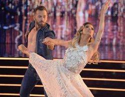 'Dancing with the Stars' lidera en su final de temporada en ABC