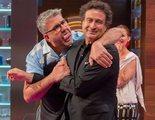 TVE responderá a las críticas a 'MasterChef Celebrity' por el polémico personaje de Flosie