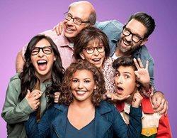 'Día a día' vuelve a ser cancelada: Pop TV no la renueva tras la cuarta temporada
