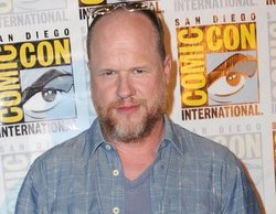 Joss Whedon abandona 'The Nevers', su nueva serie para HBO