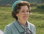 'The Crown' pudo haber tenido una versión española de la mano de un guionista de 'Médico de familia'