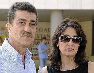 La contundente respuesta de los padres de Mario Biondo a la demanda de Sánchez Silva