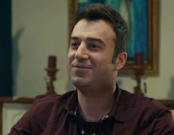 'Fugitiva' encabeza el liderazgo de Nova, que brilla con sus telenovelas