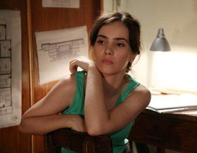 Nova estrena 'Cennet', una nueva serie turca, para celebrar su 15º aniversario