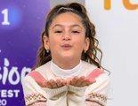 """TVE quiere organizar Eurovisión Junior 2021: """"Vamos a ganar con Soleá"""""""