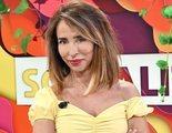 'Socialité' salta al access prime time de Telecinco el 30 de noviembre para enfrentarse a 'El hormiguero'