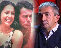 """El hijo del albacea de Paquirri tendría una grabación de Isabel Pantoja contra el torero: """"Cubro mis espaldas"""""""