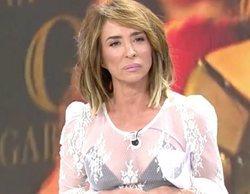 """'Sábado deluxe' cae a un 16,6% y 'El peliculón' (10,9%) de Antena 3 sube con """"El contable"""""""