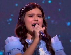 Tres países de Eurovisión Junior 2020 envían a la organización sus  actuaciones en playback