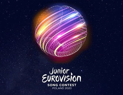 Críticas a Eurovisión Junior 2020 por permitir la emisión de actuaciones con playback