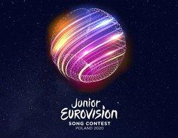 Críticas a Eurovisión Junior 2020 tras la victoria de Francia por permitir actuaciones con playback