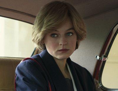 La exigencia del secretario de Cultura británico a Netflix ante la polémica de 'The Crown'