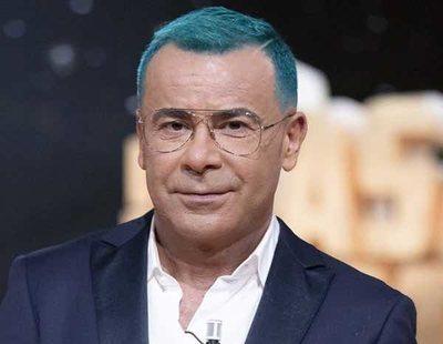 Telecinco crece y lidera noviembre (15,9%) frente a Antena 3, que se mantiene (12,8%)