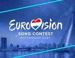 Las postales del Festival de Eurovisión 2021 se grabarán en 41 pequeñas casas