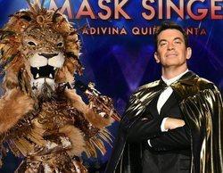 Así será la recta final de 'Mask Singer': nuevas pistas y un investigador invitado