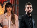 Los televisivos españoles más vistos y escuchados del 2020 en YouTube y Spotify