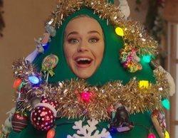 """""""Disney Holiday Singalong"""" destaca en ABC y 'Filthy Rich' se despide sin pena ni gloria en Fox"""