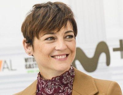 Leonor Watling anuncia que 'Nasdrovia' tendrá segunda temporada
